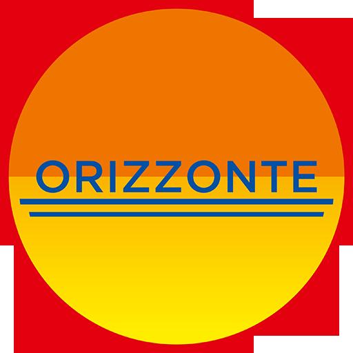Orizzonte Oro