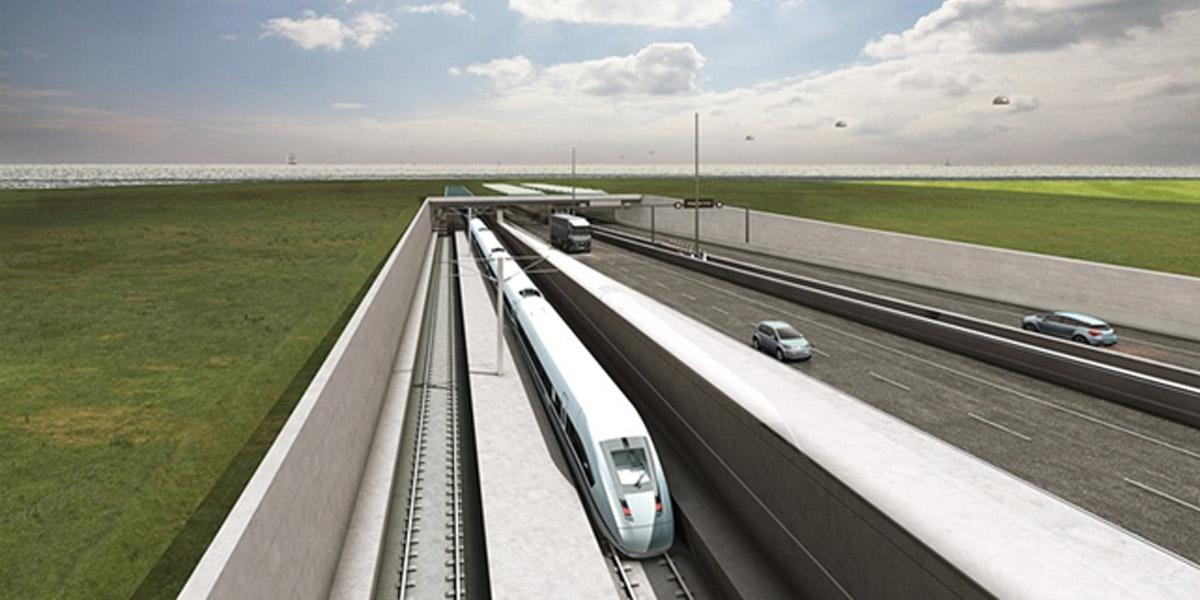 Infrastrutture e Trasporti