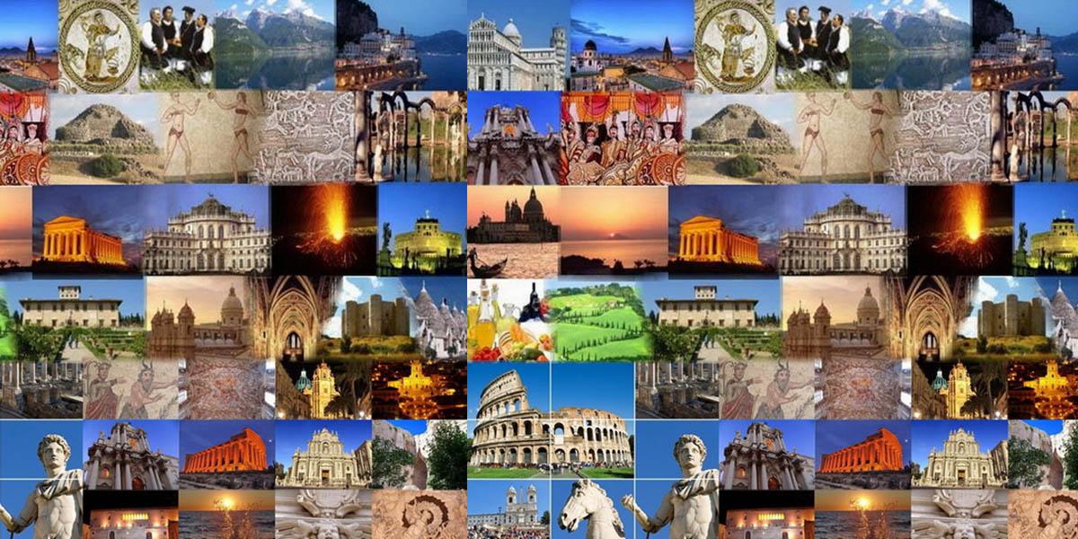 Cultura e Turismo