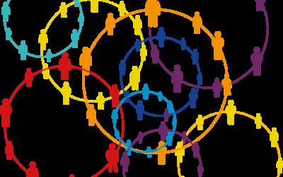 PANDEMIA E GIUSTIZIA SOCIALE – Network per una sociologia di posizione